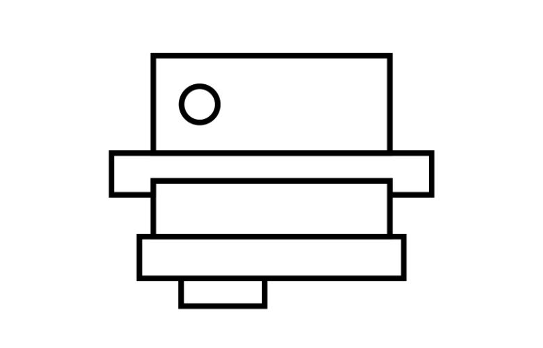 Telematikbox TCU 1.2